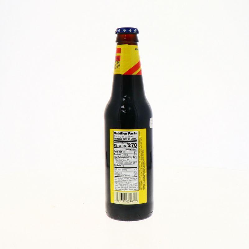 360-Bebidas-y-Jugos-Refrescos-Refrescos-de-Sabores-_041331039857_13.jpg