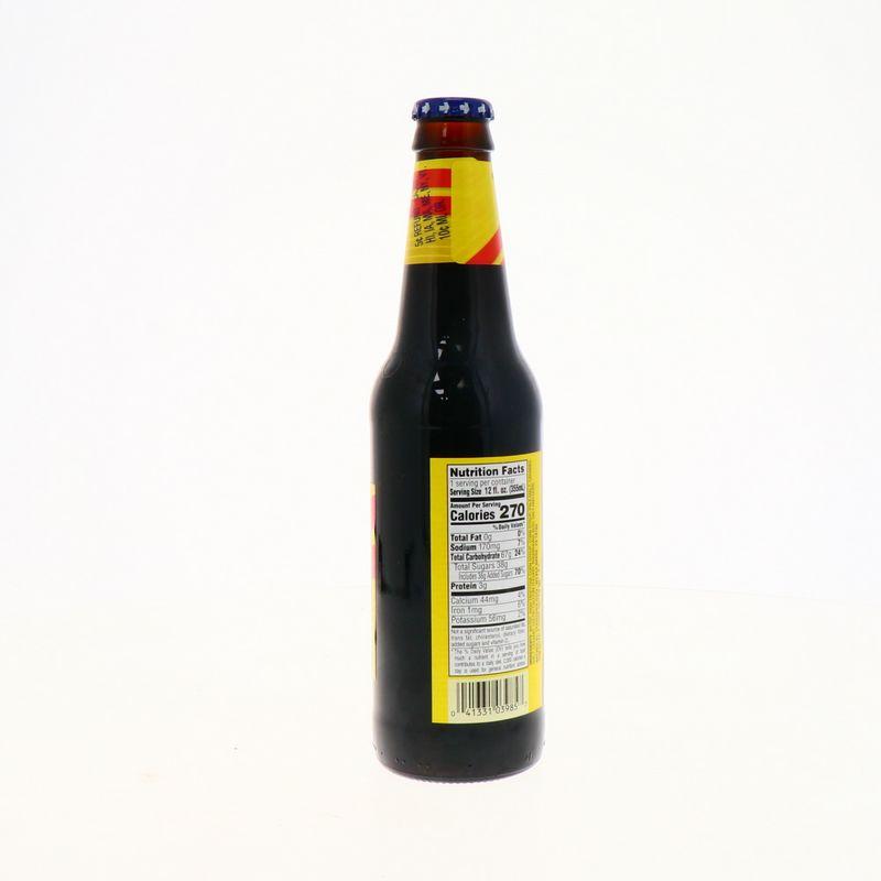 360-Bebidas-y-Jugos-Refrescos-Refrescos-de-Sabores-_041331039857_15.jpg