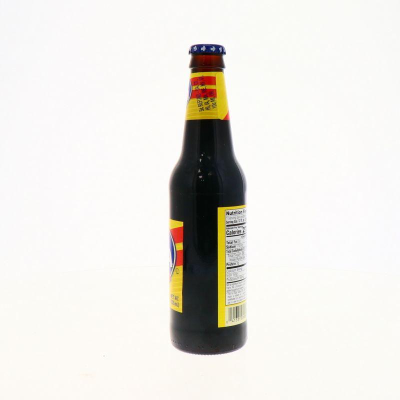 360-Bebidas-y-Jugos-Refrescos-Refrescos-de-Sabores-_041331039857_17.jpg