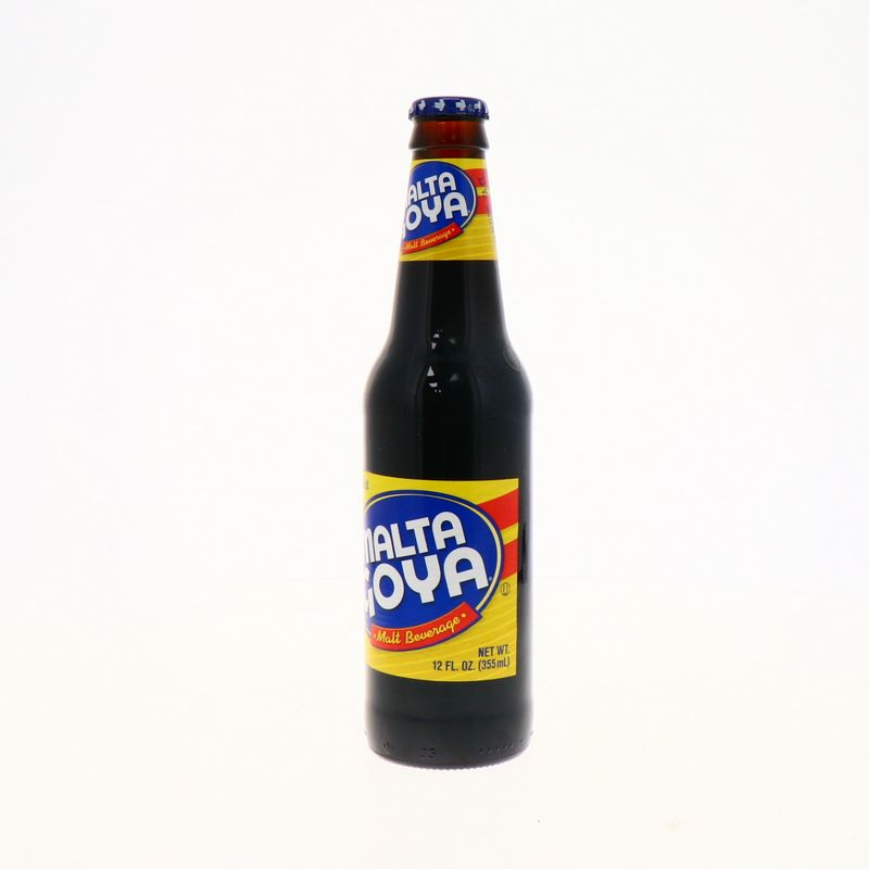 360-Bebidas-y-Jugos-Refrescos-Refrescos-de-Sabores-_041331039857_23.jpg
