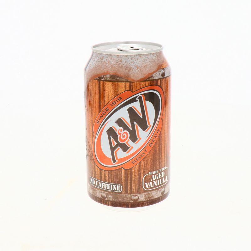 360-Bebidas-y-Jugos-Refrescos-Refrescos-de-Cola-_07818707_1.jpg