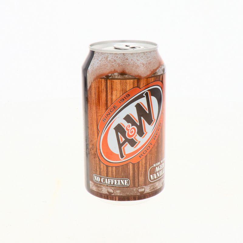 360-Bebidas-y-Jugos-Refrescos-Refrescos-de-Cola-_07818707_2.jpg