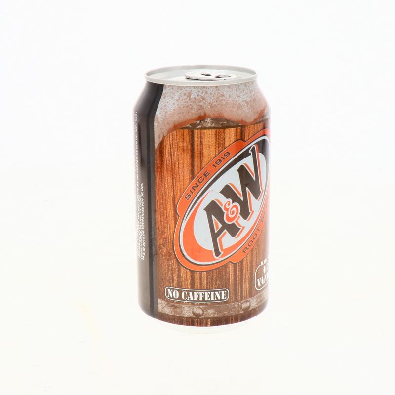 360-Bebidas-y-Jugos-Refrescos-Refrescos-de-Cola-_07818707_3.jpg