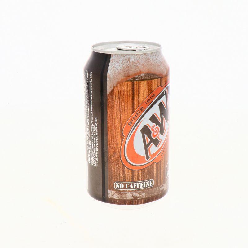 360-Bebidas-y-Jugos-Refrescos-Refrescos-de-Cola-_07818707_4.jpg