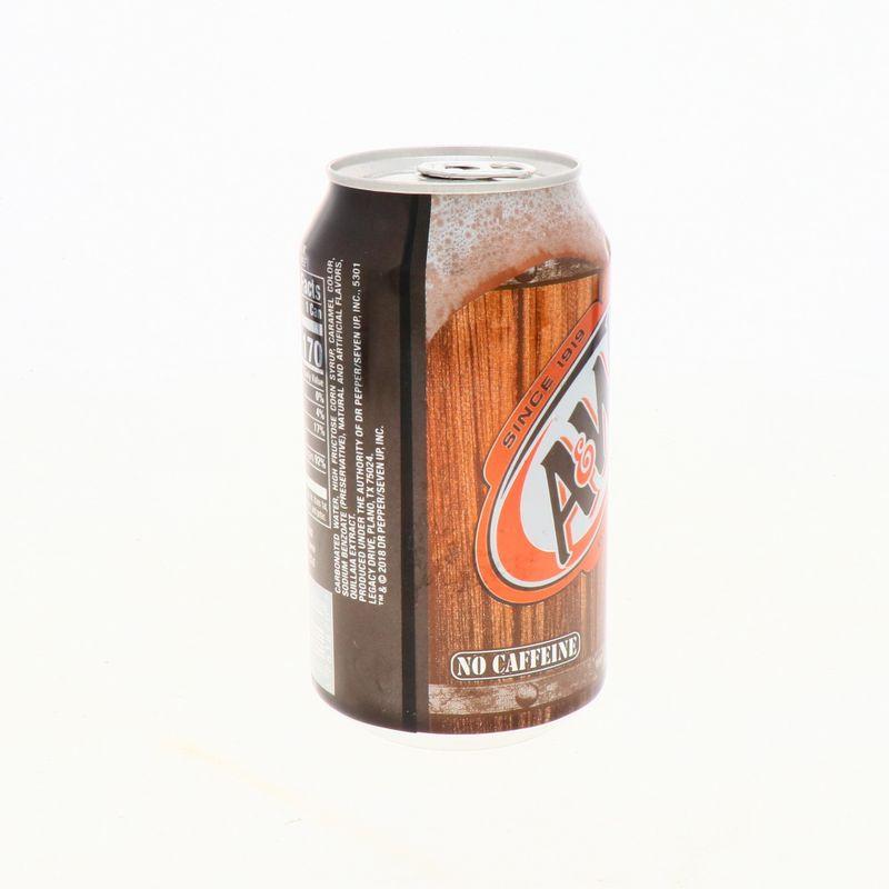 360-Bebidas-y-Jugos-Refrescos-Refrescos-de-Cola-_07818707_5.jpg