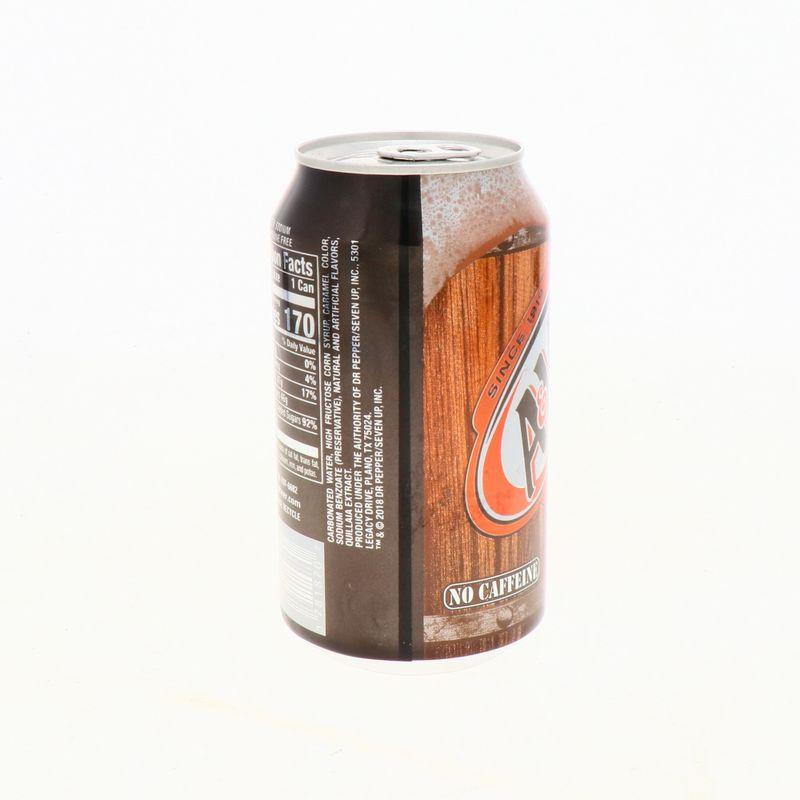 360-Bebidas-y-Jugos-Refrescos-Refrescos-de-Cola-_07818707_6.jpg