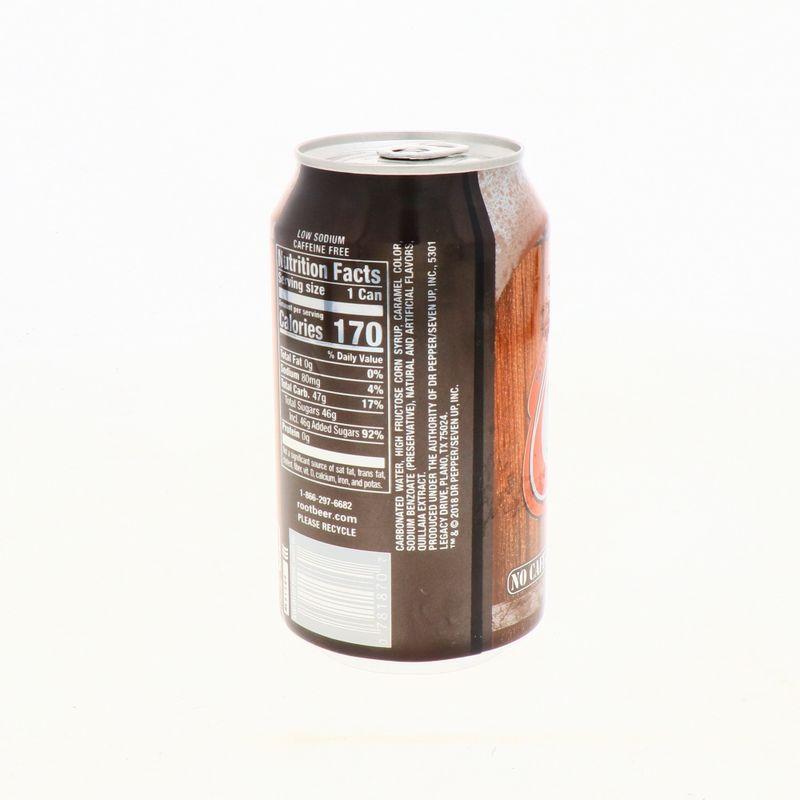 360-Bebidas-y-Jugos-Refrescos-Refrescos-de-Cola-_07818707_8.jpg