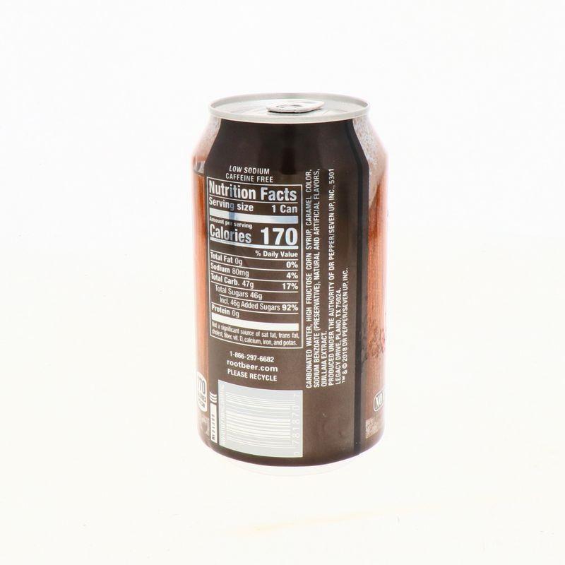 360-Bebidas-y-Jugos-Refrescos-Refrescos-de-Cola-_07818707_9.jpg