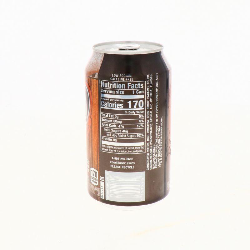 360-Bebidas-y-Jugos-Refrescos-Refrescos-de-Cola-_07818707_10.jpg