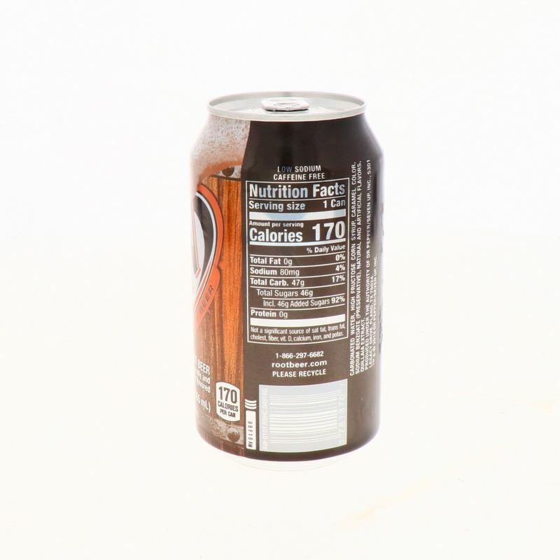 360-Bebidas-y-Jugos-Refrescos-Refrescos-de-Cola-_07818707_11.jpg