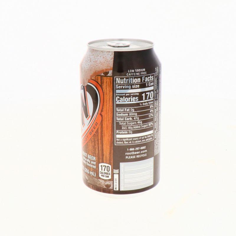 360-Bebidas-y-Jugos-Refrescos-Refrescos-de-Cola-_07818707_12.jpg