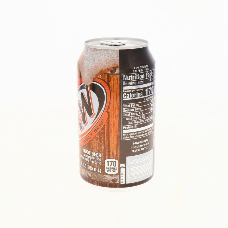360-Bebidas-y-Jugos-Refrescos-Refrescos-de-Cola-_07818707_13.jpg