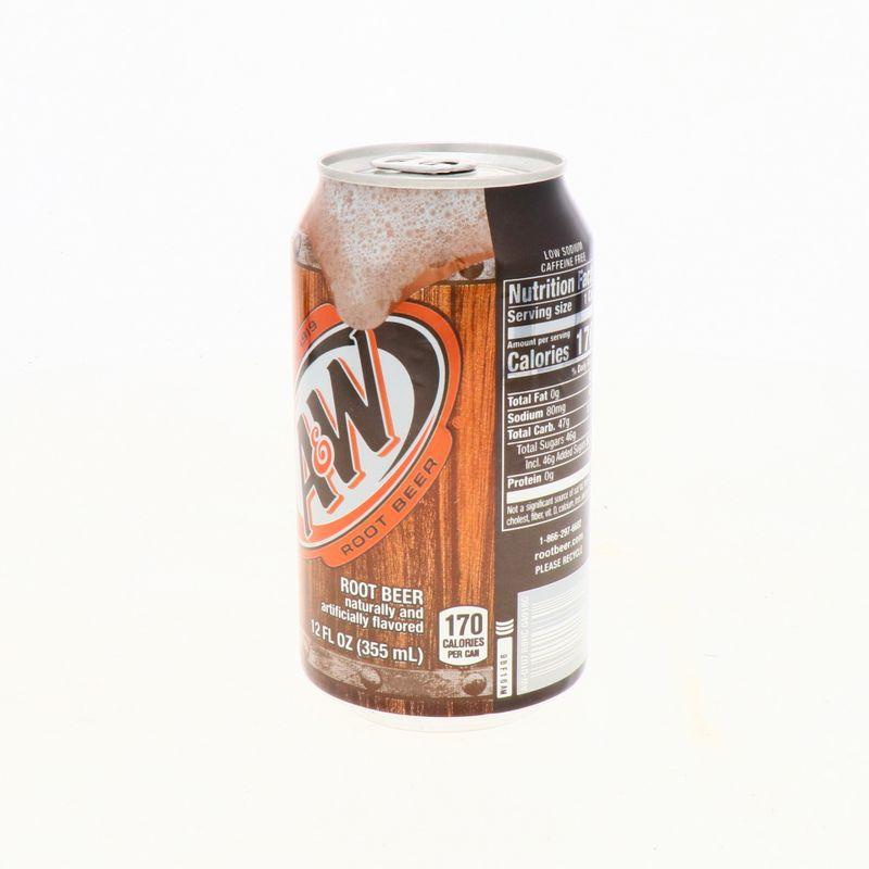 360-Bebidas-y-Jugos-Refrescos-Refrescos-de-Cola-_07818707_14.jpg