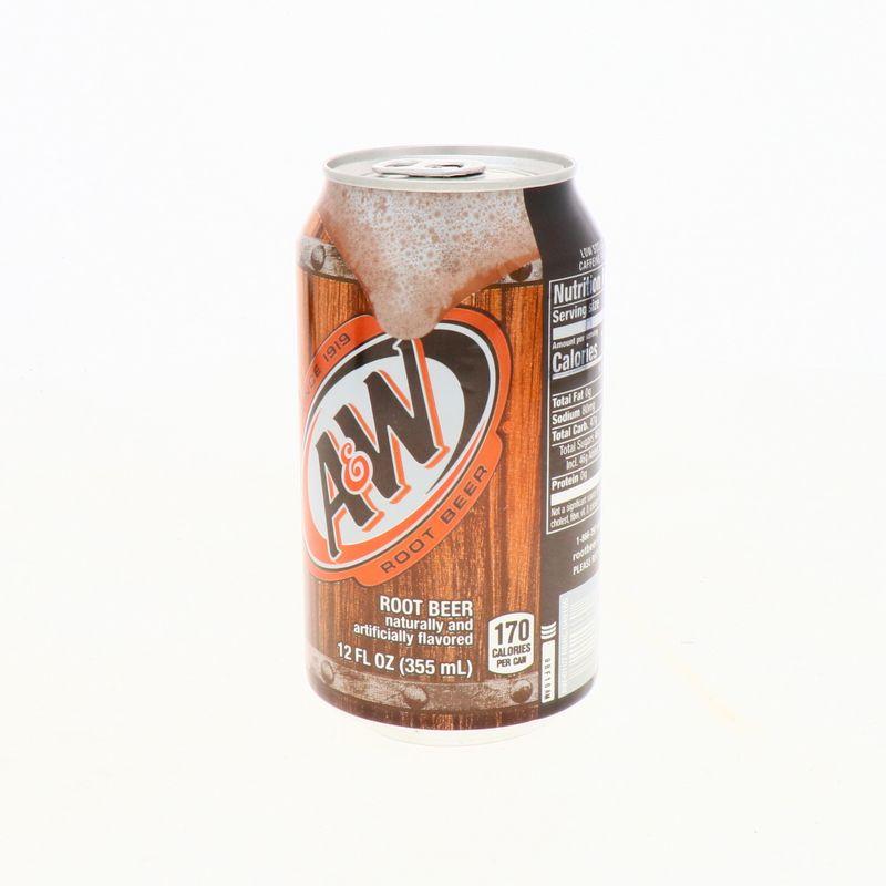 360-Bebidas-y-Jugos-Refrescos-Refrescos-de-Cola-_07818707_15.jpg