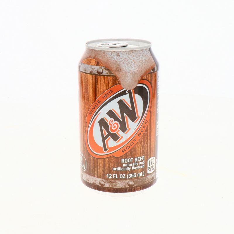 360-Bebidas-y-Jugos-Refrescos-Refrescos-de-Cola-_07818707_17.jpg