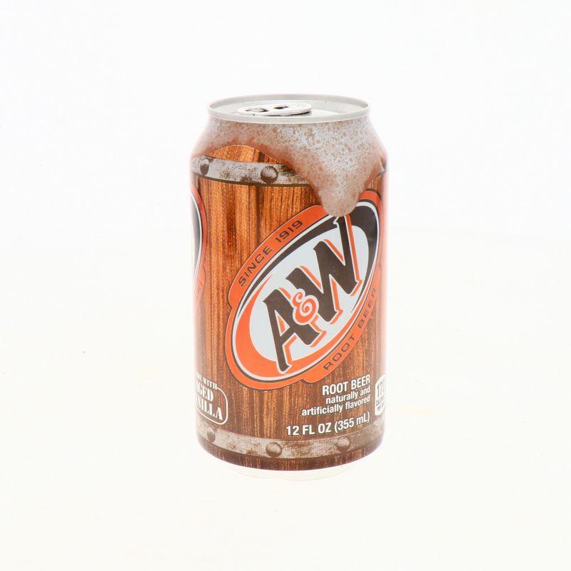 360-Bebidas-y-Jugos-Refrescos-Refrescos-de-Cola-_07818707_18.jpg