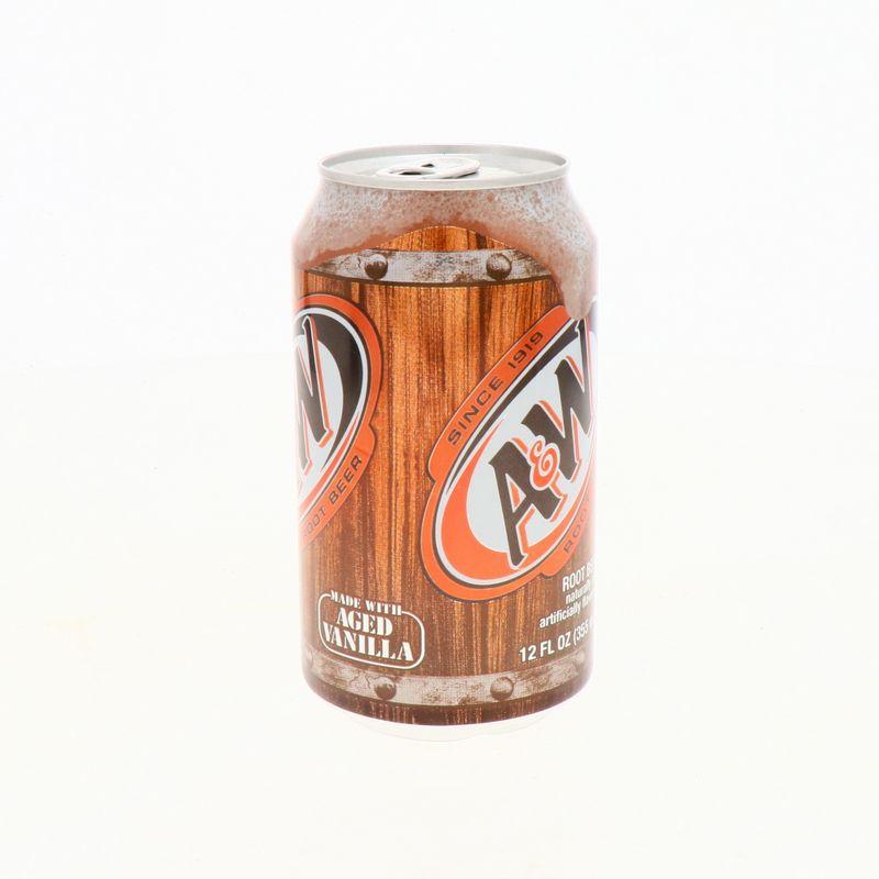 360-Bebidas-y-Jugos-Refrescos-Refrescos-de-Cola-_07818707_20.jpg