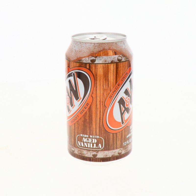360-Bebidas-y-Jugos-Refrescos-Refrescos-de-Cola-_07818707_21.jpg
