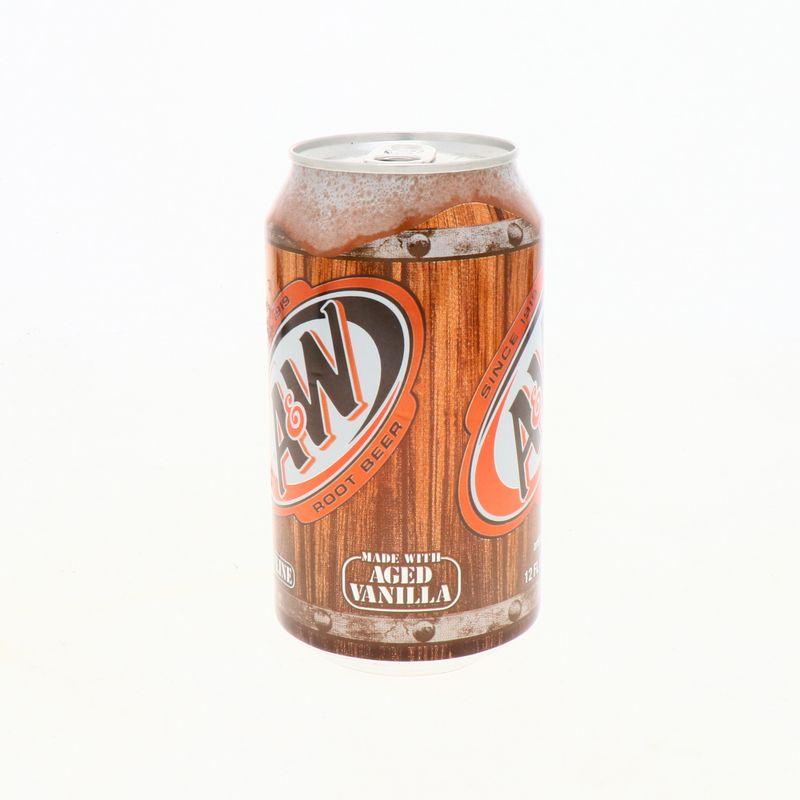 360-Bebidas-y-Jugos-Refrescos-Refrescos-de-Cola-_07818707_22.jpg