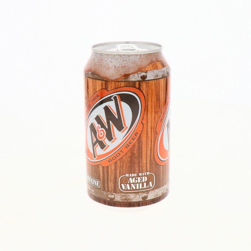 360-Bebidas-y-Jugos-Refrescos-Refrescos-de-Cola-_07818707_23.jpg