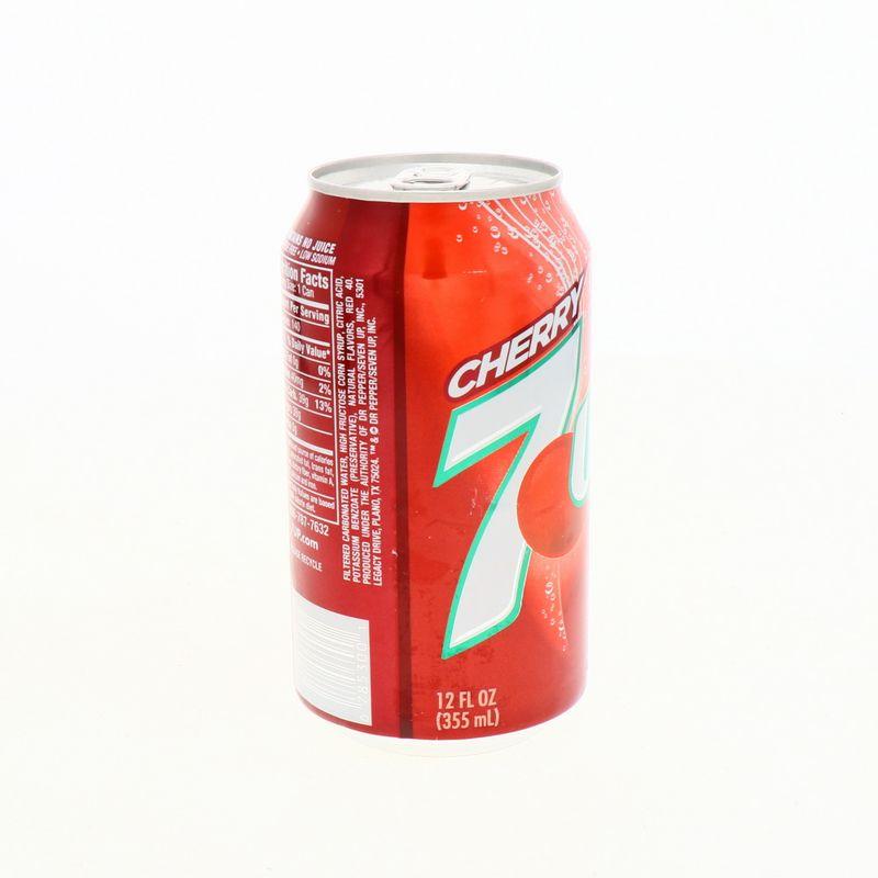 360-Bebidas-y-Jugos-Refrescos-Refrescos-de-Sabores-_07853001_5.jpg