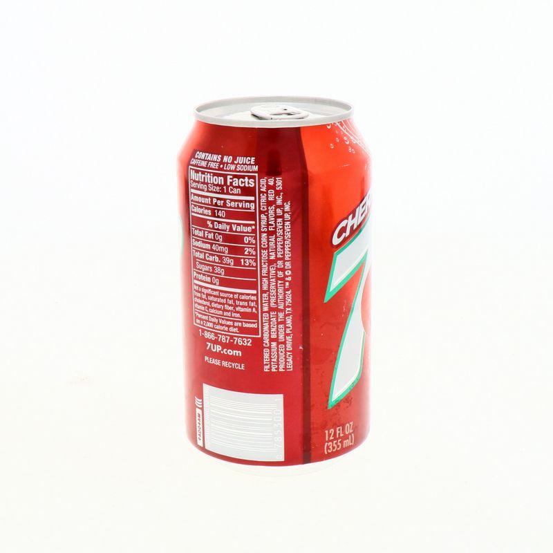 360-Bebidas-y-Jugos-Refrescos-Refrescos-de-Sabores-_07853001_7.jpg