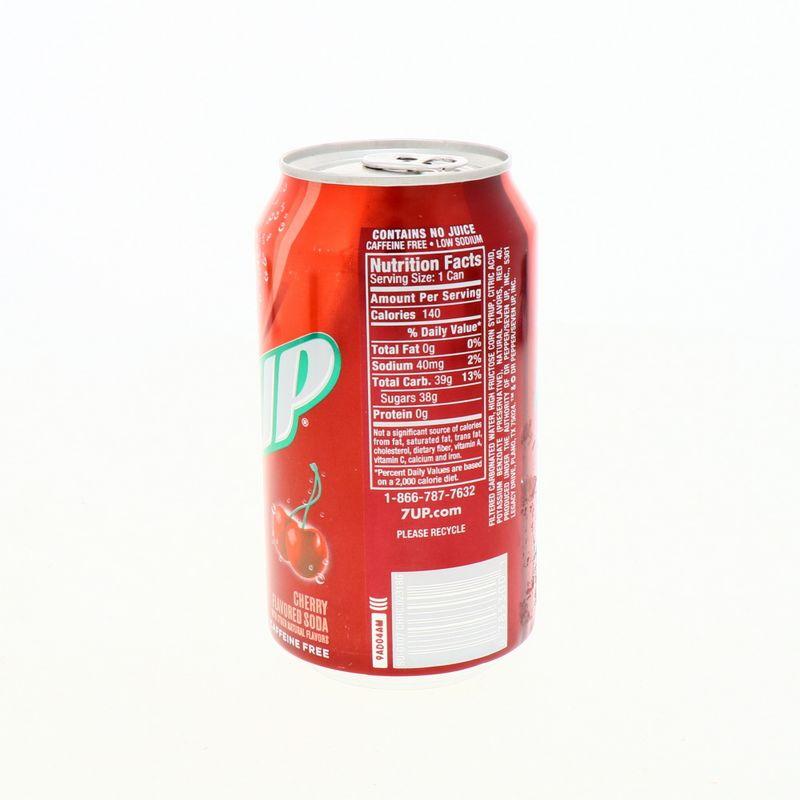 360-Bebidas-y-Jugos-Refrescos-Refrescos-de-Sabores-_07853001_10.jpg