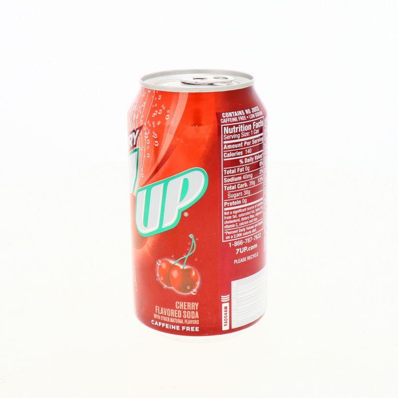 360-Bebidas-y-Jugos-Refrescos-Refrescos-de-Sabores-_07853001_12.jpg
