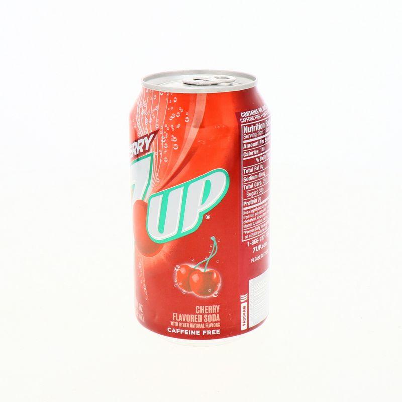 360-Bebidas-y-Jugos-Refrescos-Refrescos-de-Sabores-_07853001_13.jpg