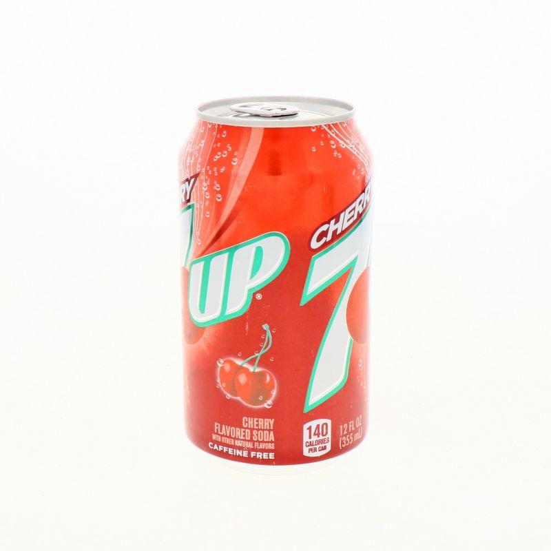 360-Bebidas-y-Jugos-Refrescos-Refrescos-de-Sabores-_07853001_21.jpg