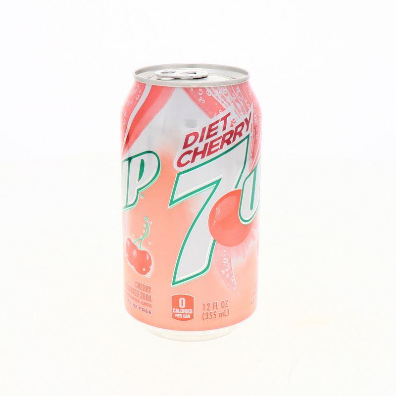 360-Bebidas-y-Jugos-Refrescos-Refrescos-de-Sabores-_07883002_4.jpg