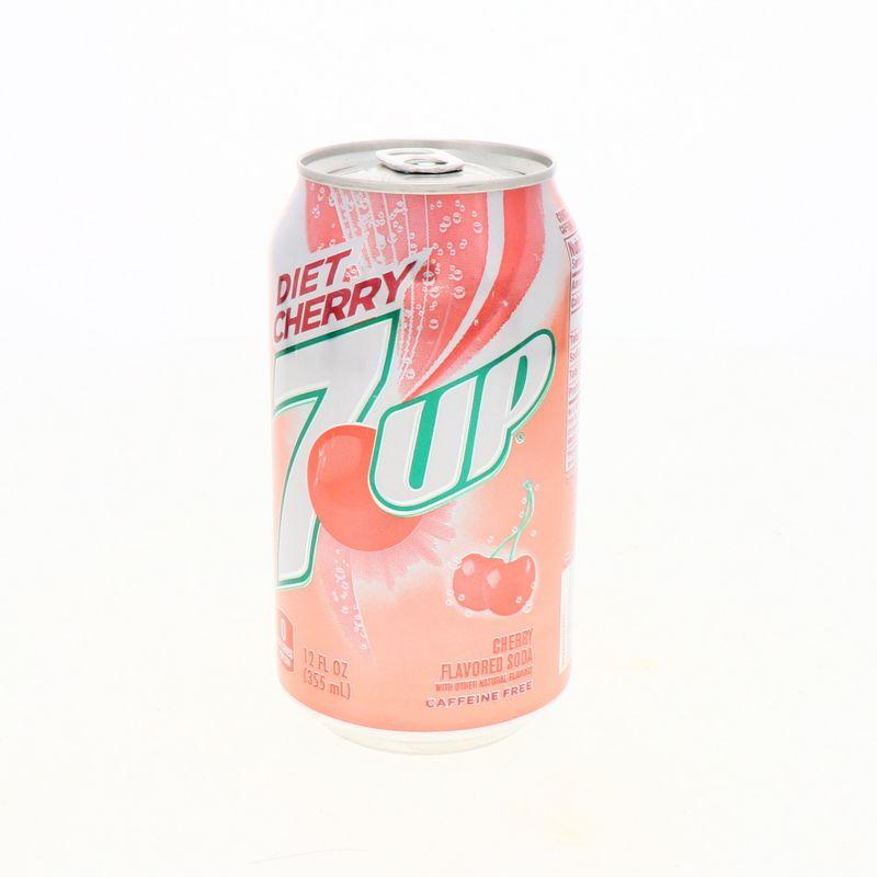 360-Bebidas-y-Jugos-Refrescos-Refrescos-de-Sabores-_07883002_6.jpg