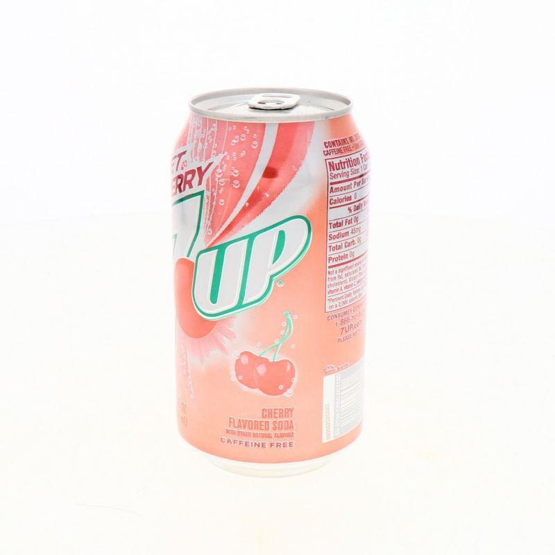 360-Bebidas-y-Jugos-Refrescos-Refrescos-de-Sabores-_07883002_7.jpg