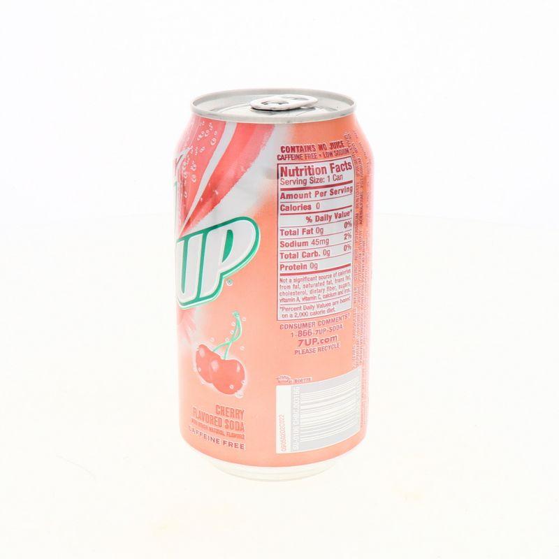 360-Bebidas-y-Jugos-Refrescos-Refrescos-de-Sabores-_07883002_8.jpg