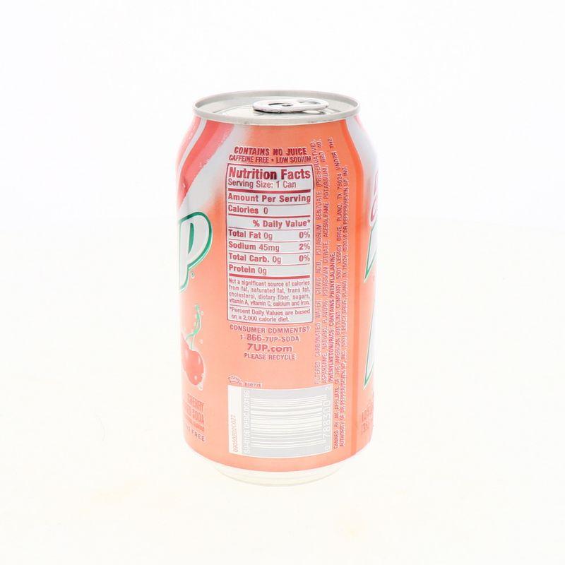360-Bebidas-y-Jugos-Refrescos-Refrescos-de-Sabores-_07883002_9.jpg