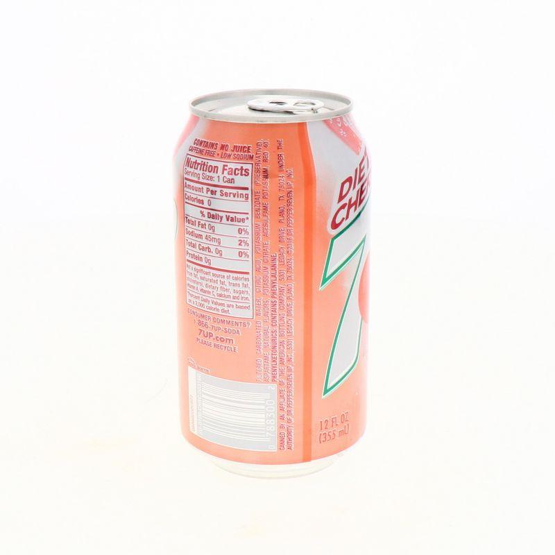 360-Bebidas-y-Jugos-Refrescos-Refrescos-de-Sabores-_07883002_10.jpg