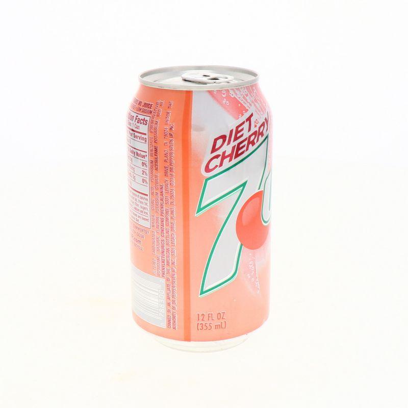 360-Bebidas-y-Jugos-Refrescos-Refrescos-de-Sabores-_07883002_11.jpg