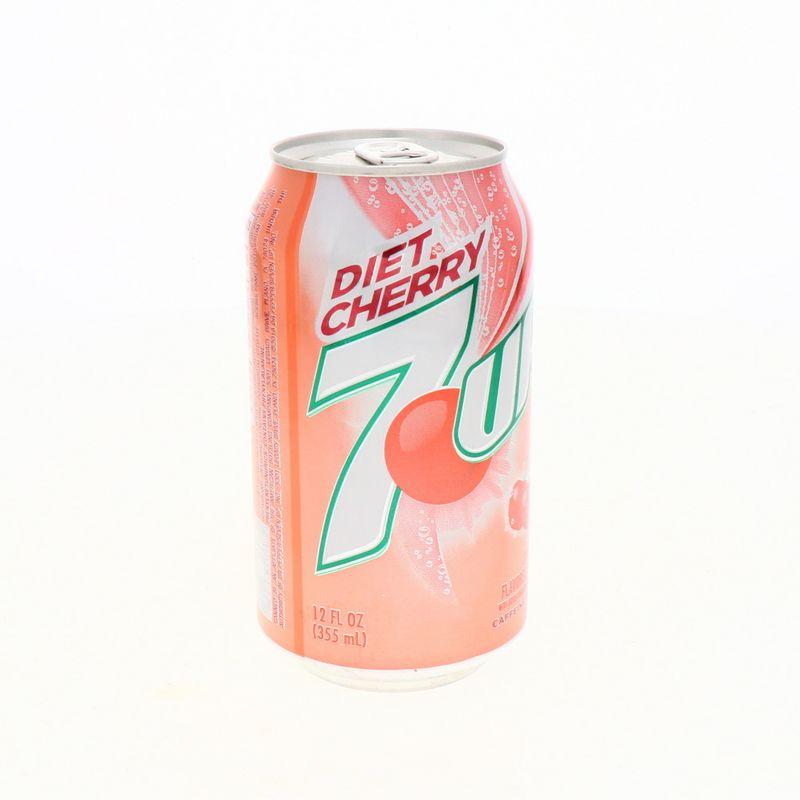 360-Bebidas-y-Jugos-Refrescos-Refrescos-de-Sabores-_07883002_12.jpg