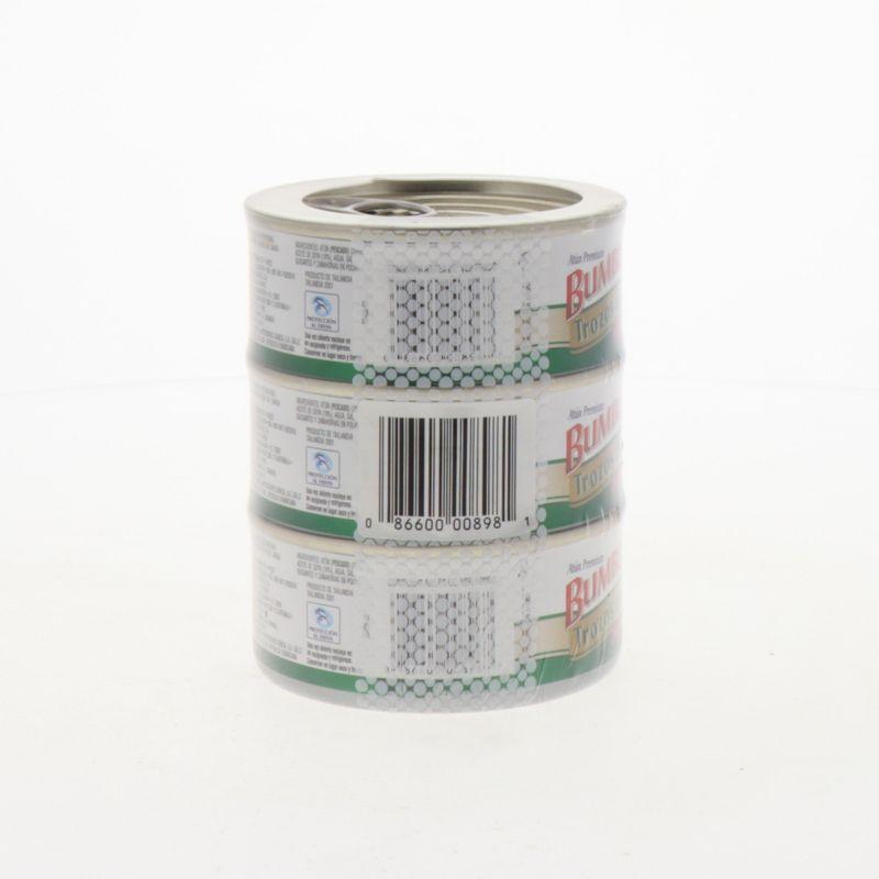 360-Abarrotes-Enlatados-y-Empacados-Atun-Sardinas-y-Especialidades-de-Mar-_086600008981_5.jpg