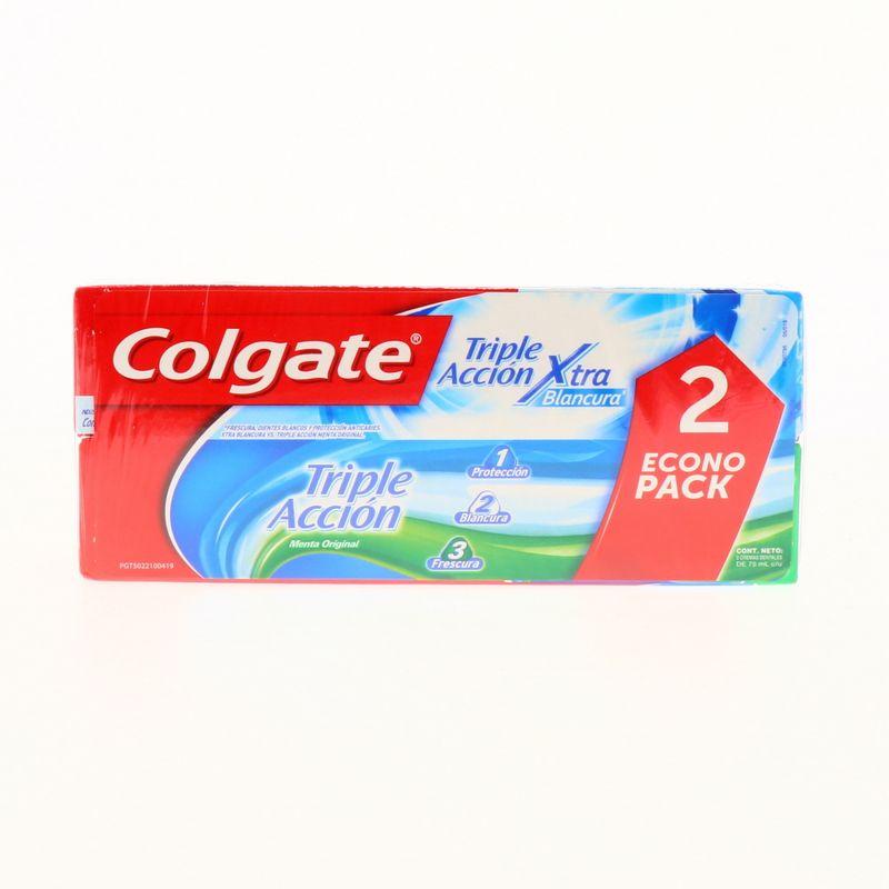 360-Belleza-y-Cuidado-Personal-Cuidado-Oral-Pasta-Dental-Blanqueadora-y-Sensitivas-_099176502210_1.jpg