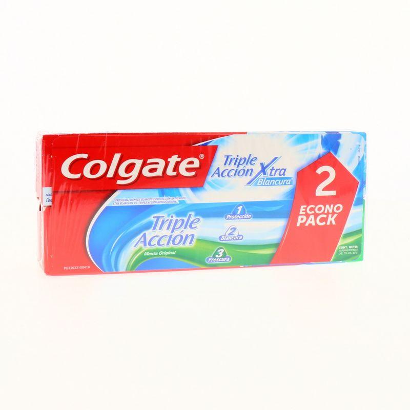 360-Belleza-y-Cuidado-Personal-Cuidado-Oral-Pasta-Dental-Blanqueadora-y-Sensitivas-_099176502210_2.jpg
