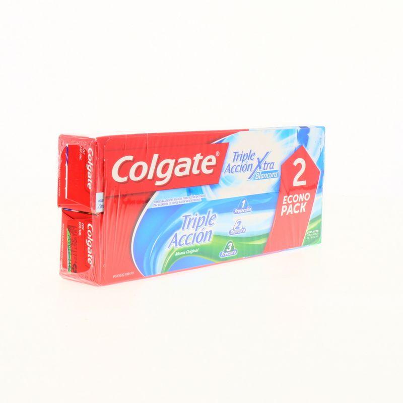 360-Belleza-y-Cuidado-Personal-Cuidado-Oral-Pasta-Dental-Blanqueadora-y-Sensitivas-_099176502210_4.jpg