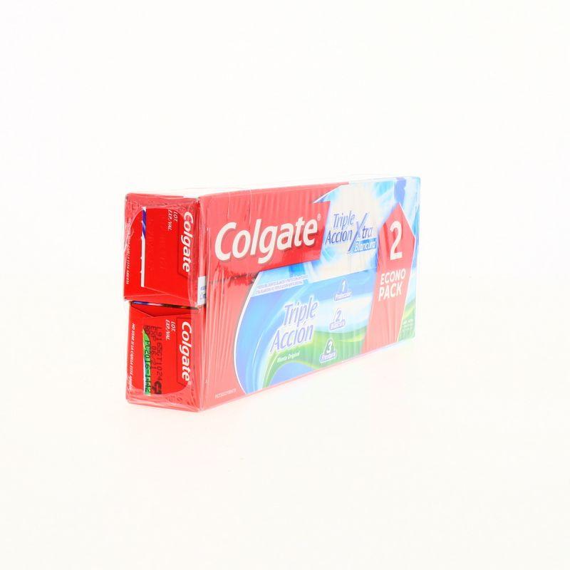 360-Belleza-y-Cuidado-Personal-Cuidado-Oral-Pasta-Dental-Blanqueadora-y-Sensitivas-_099176502210_5.jpg