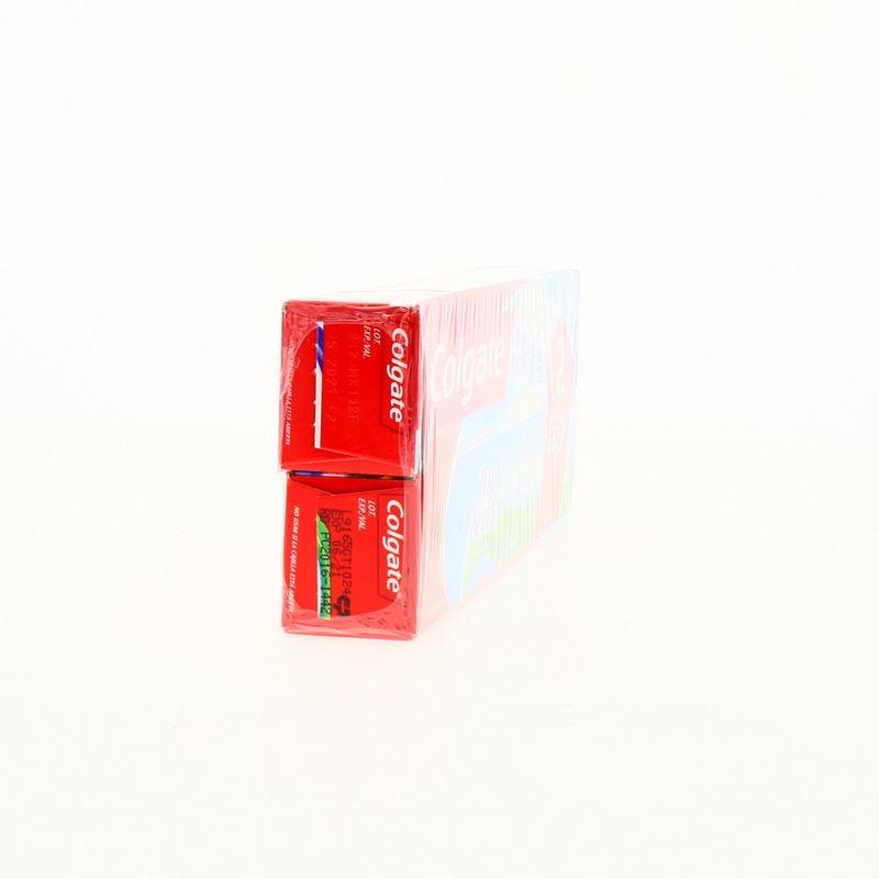 360-Belleza-y-Cuidado-Personal-Cuidado-Oral-Pasta-Dental-Blanqueadora-y-Sensitivas-_099176502210_6.jpg