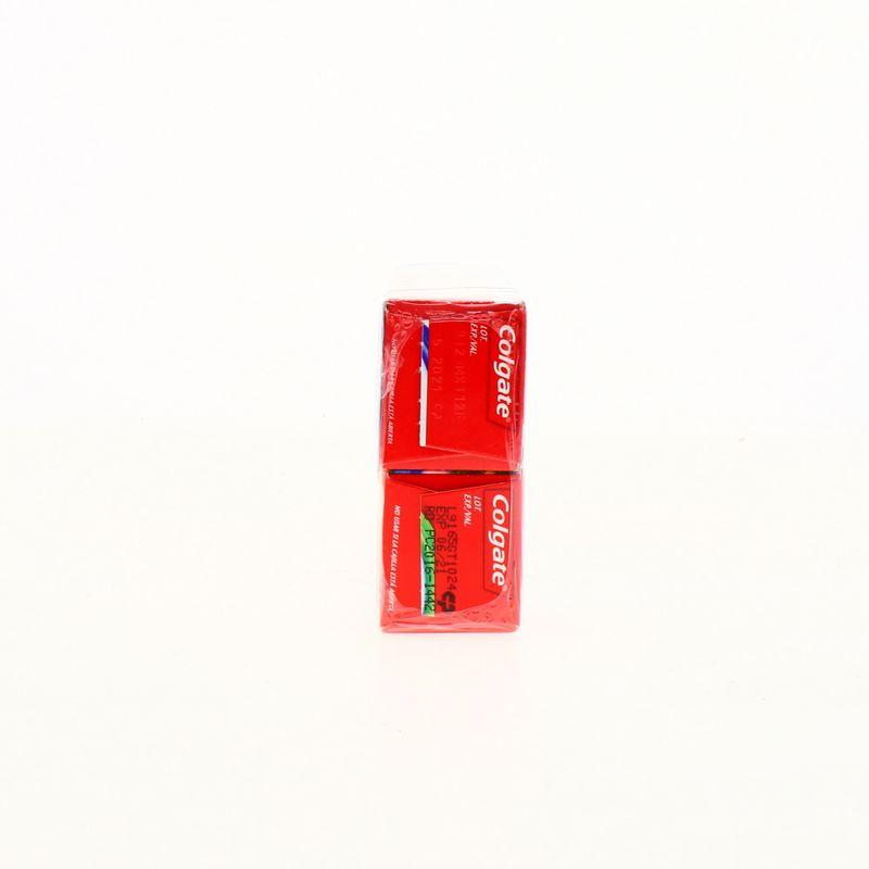 360-Belleza-y-Cuidado-Personal-Cuidado-Oral-Pasta-Dental-Blanqueadora-y-Sensitivas-_099176502210_7.jpg
