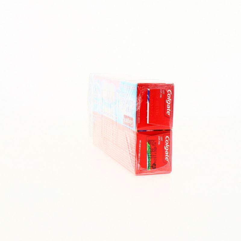 360-Belleza-y-Cuidado-Personal-Cuidado-Oral-Pasta-Dental-Blanqueadora-y-Sensitivas-_099176502210_8.jpg