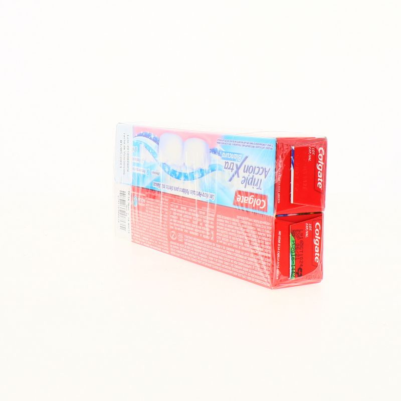 360-Belleza-y-Cuidado-Personal-Cuidado-Oral-Pasta-Dental-Blanqueadora-y-Sensitivas-_099176502210_9.jpg