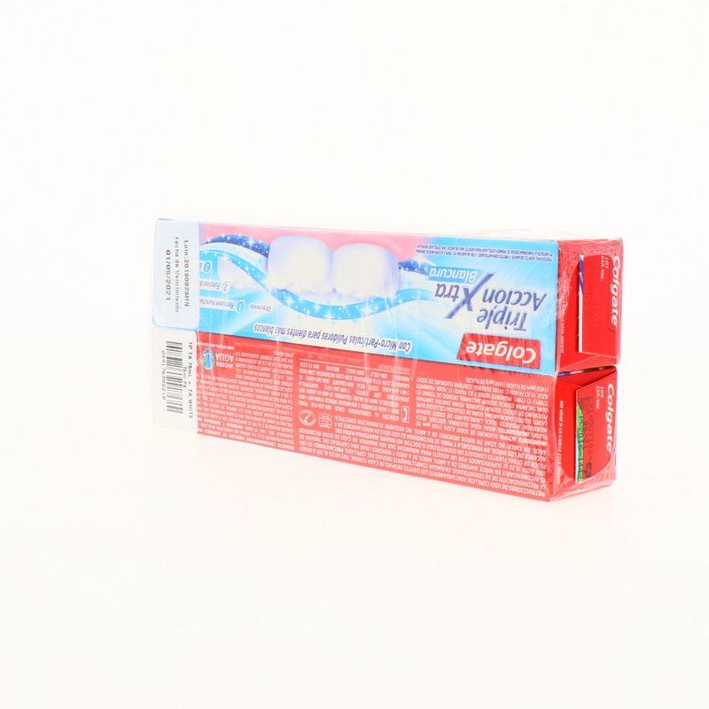 360-Belleza-y-Cuidado-Personal-Cuidado-Oral-Pasta-Dental-Blanqueadora-y-Sensitivas-_099176502210_10.jpg