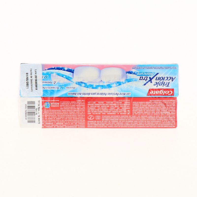 360-Belleza-y-Cuidado-Personal-Cuidado-Oral-Pasta-Dental-Blanqueadora-y-Sensitivas-_099176502210_13.jpg
