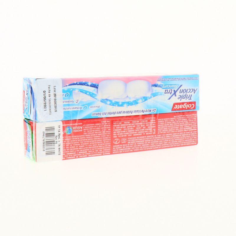 360-Belleza-y-Cuidado-Personal-Cuidado-Oral-Pasta-Dental-Blanqueadora-y-Sensitivas-_099176502210_15.jpg